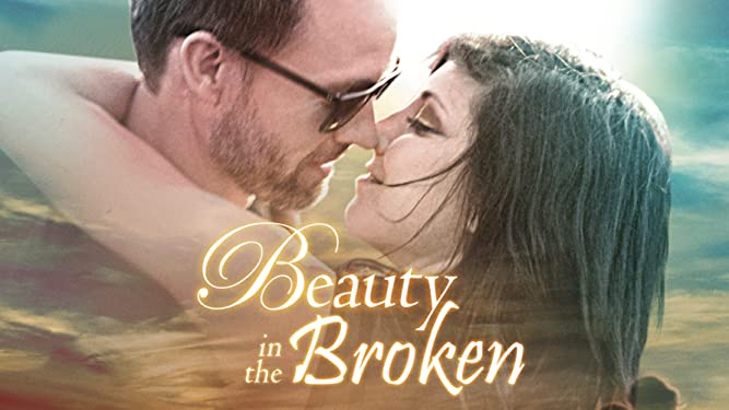 "Synchronsprecher: Deutsche Stimme von Chris Payne Gilbert in ""Beauty in the Broken"""